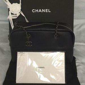 Chanel Purse - NEW in Box
